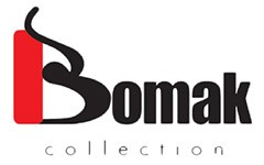 Bomak Collection